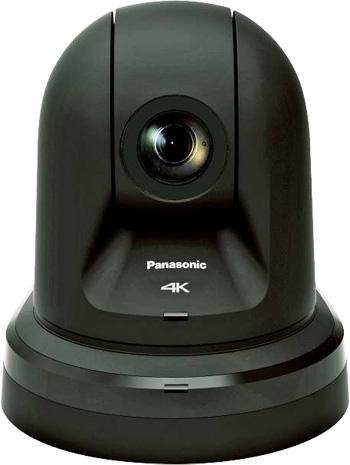 Panasonic AW- UE70