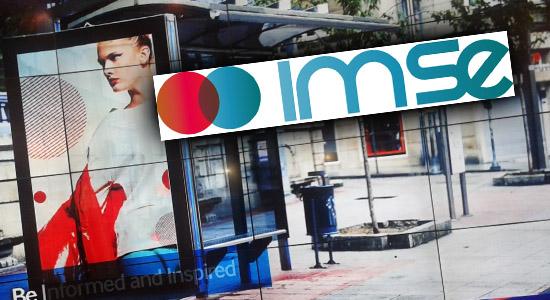 IMSE 2015