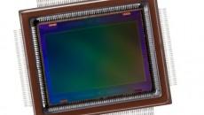 Matryca CMOS 250