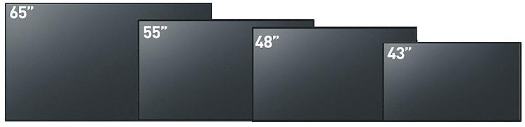 Panasonic LFE8 zdjecie 7