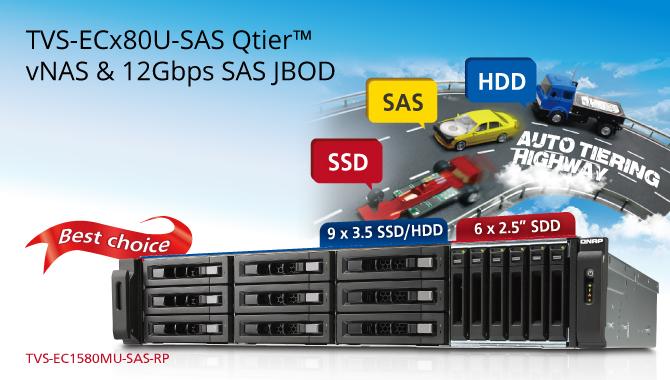 TVS-ECx80U-SAS