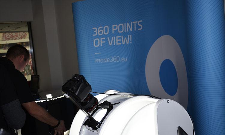 360point