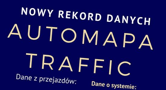 7-mln-automapa-traffic