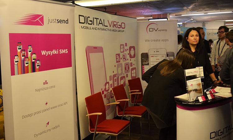 DigitalVirgo