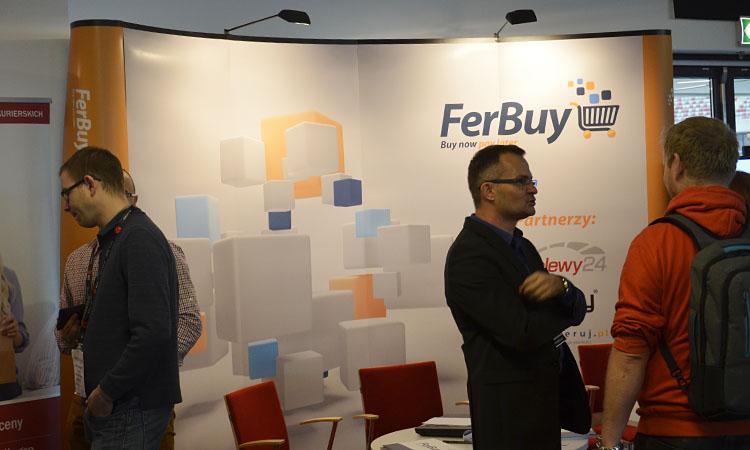 FerBuy1
