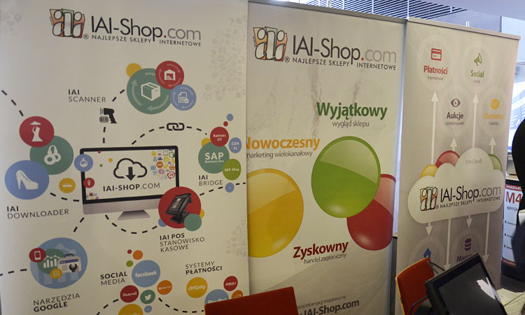 IAI_shop