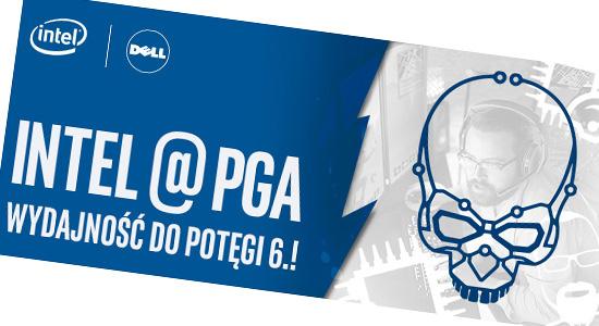 Intel na PGA2015