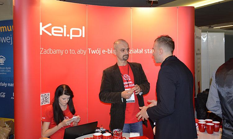 Kei_pl