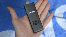 Lenovo PC Stick