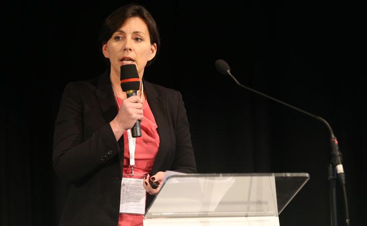 Lidia Kozłowska