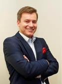 Michal Trziszka