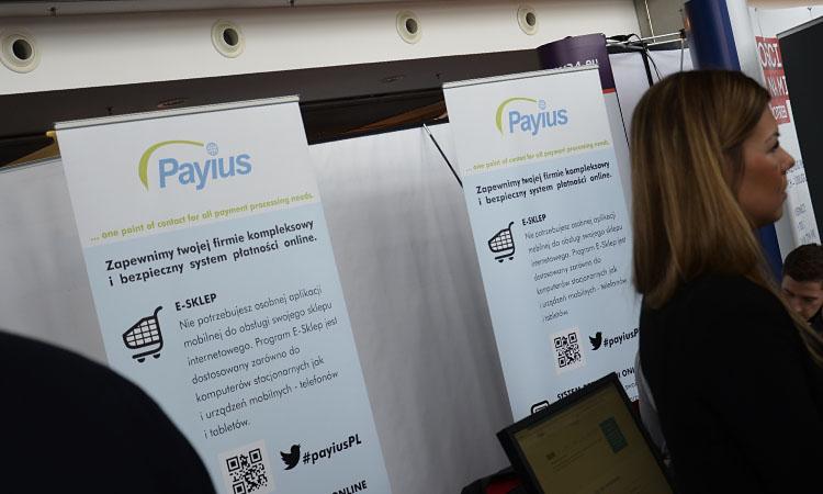 Payius