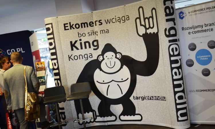 ekomers