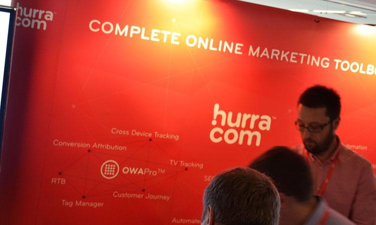 hurra_com