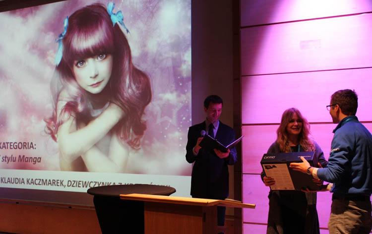 Forum Nowe Japońskie Technologie