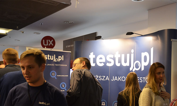 testuj_pl