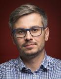 Grzegorz Zwolinski