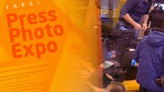 Press Photo Expo 2016