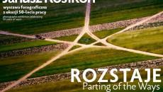 ROZSTAJE_Janusz_Rosikon