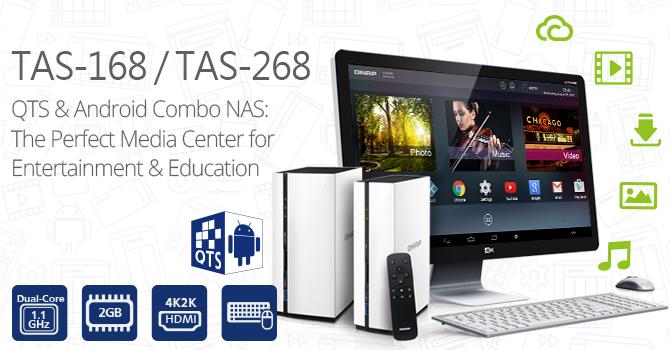 TAS-x68