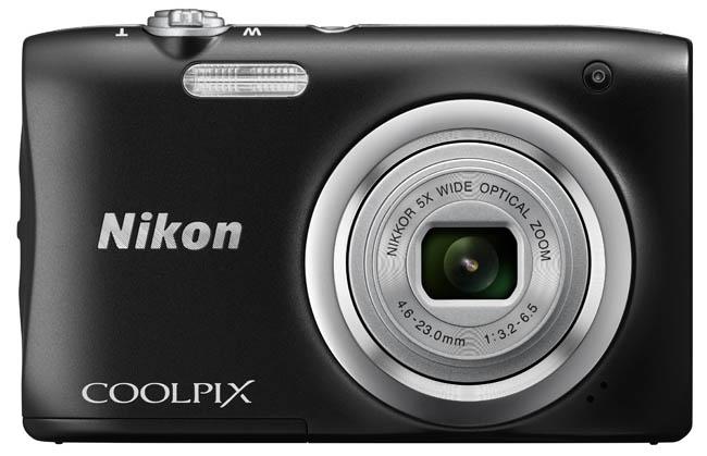 Nikon A100_BK_front_lo