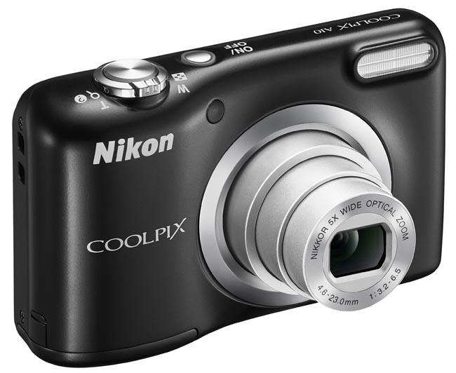 Nikon A10_BK