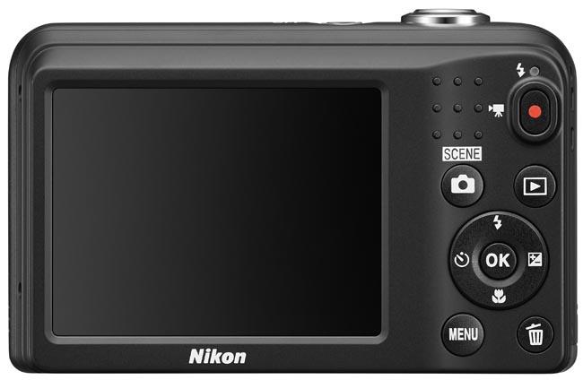 Nikon A10_BK_back