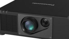 Panasonic RZ570