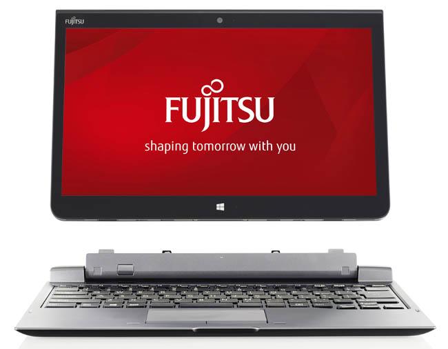 Fujitsu_STYLISTIC_Q7_Series