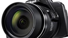 Nikon COOLPIX B700