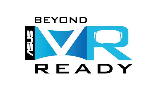Beyond VR Ready: przetestowane, kompatybilne i gotowe do działania w rzeczywistości wirtualnej