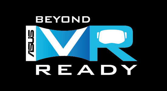 VR ready_NEWai