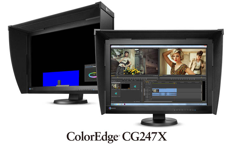 ColorEdge_CG247X