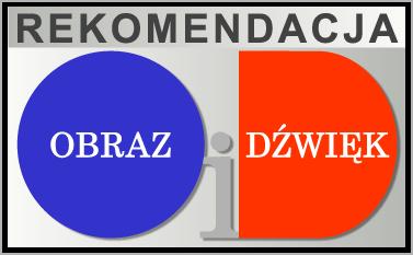 Rekomendacja OiD