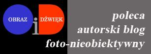 Blog foto-nieobiektywny